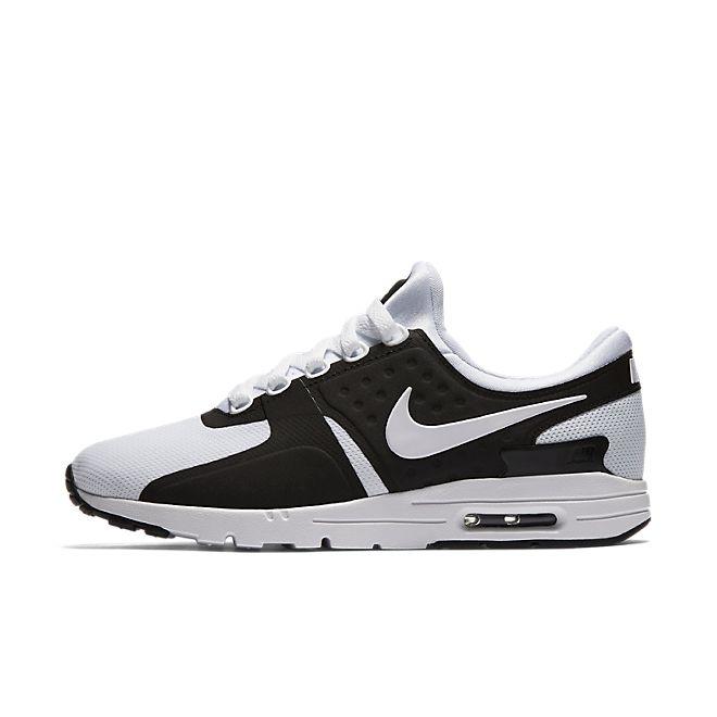 Nike W Air Max Zero | 857661 006
