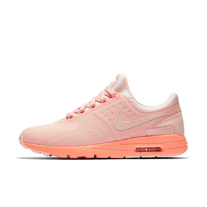 wholesale dealer d1fd2 c7f15 https   www.sneakerjagers.nl sneaker adidas-nizza 74331 2019-05 ...