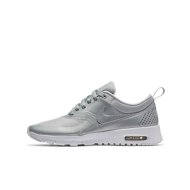 Nike Air Max Thea Se (Gs)