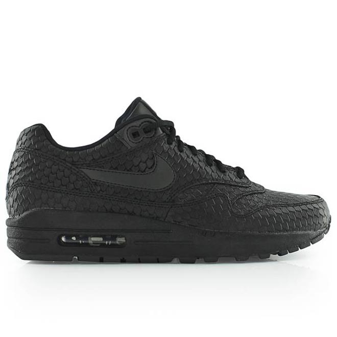 Nike Wmns Air Max 1 Prm