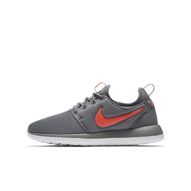 Nike Roshe Two (Gs)