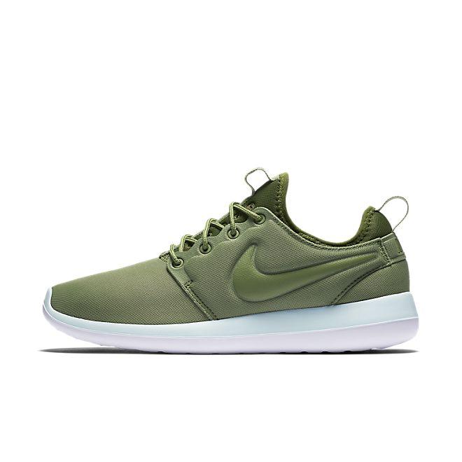W Nike Roshe Two | 844931 302 | Sneakerjagers