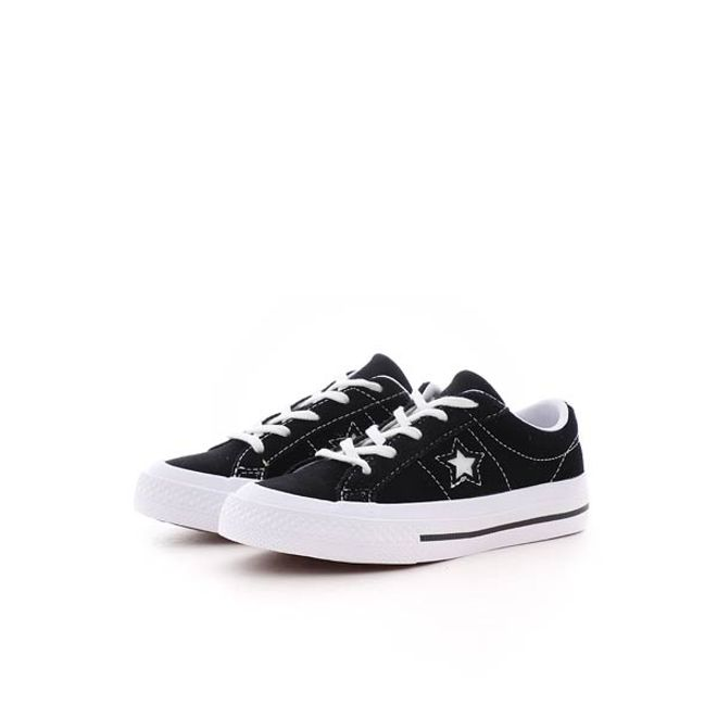 Converse One Star Ox Junior