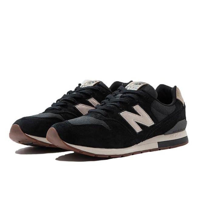 New Balance Mrl996 D | 633611-60-8