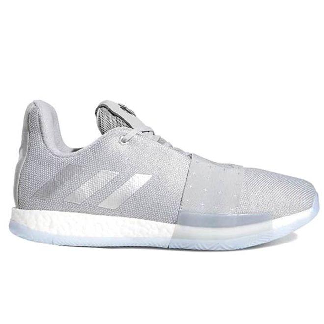 Adidas Performance Harden Vol. 3 zijaanzicht