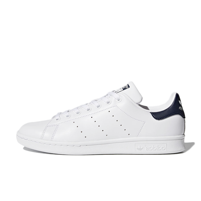adidas Stan Smith White/ Black