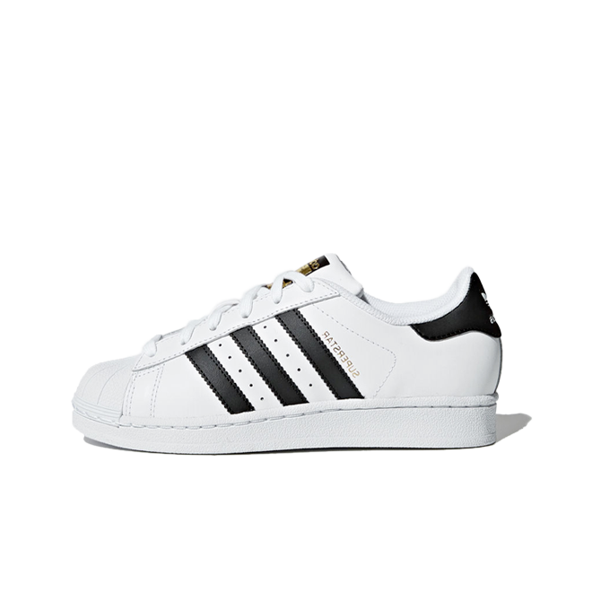 adidas Superstar Junior Sneakers