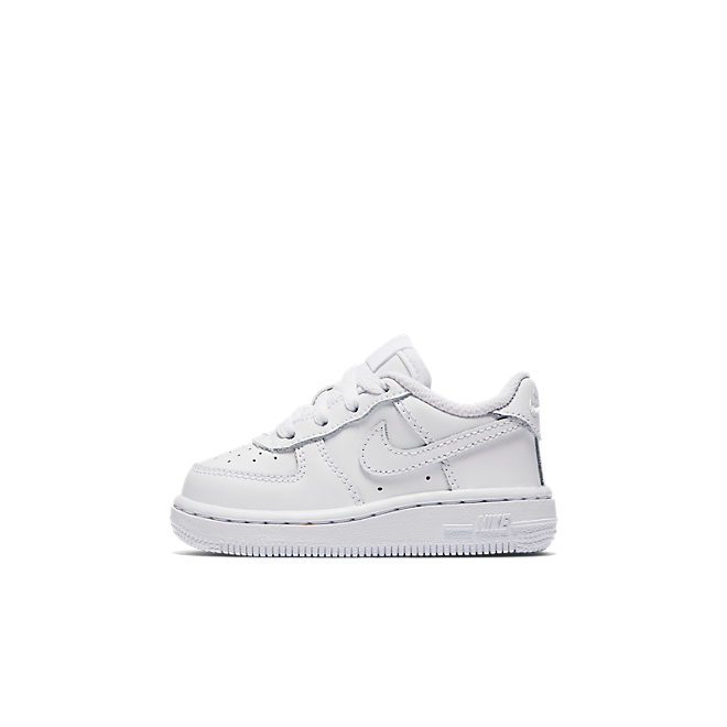 Nike Air Force 1 Sneakers Baby 314194-117