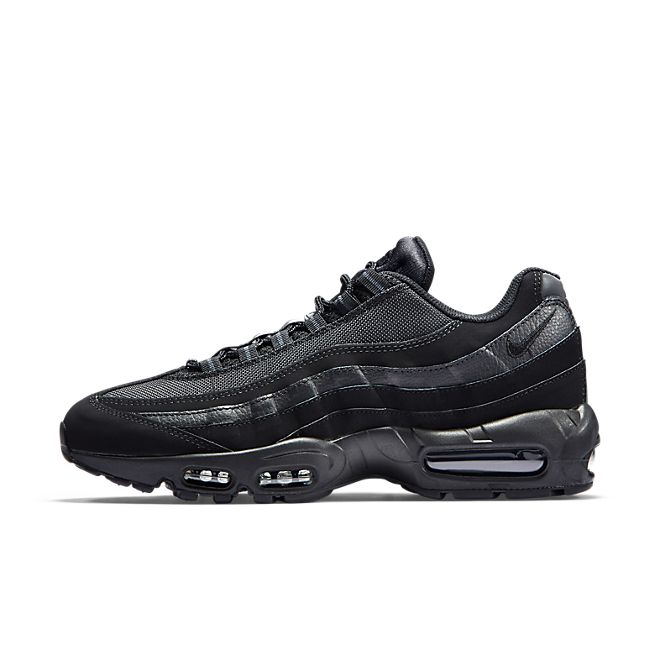 Nike Air Max 95 Sneakers Heren