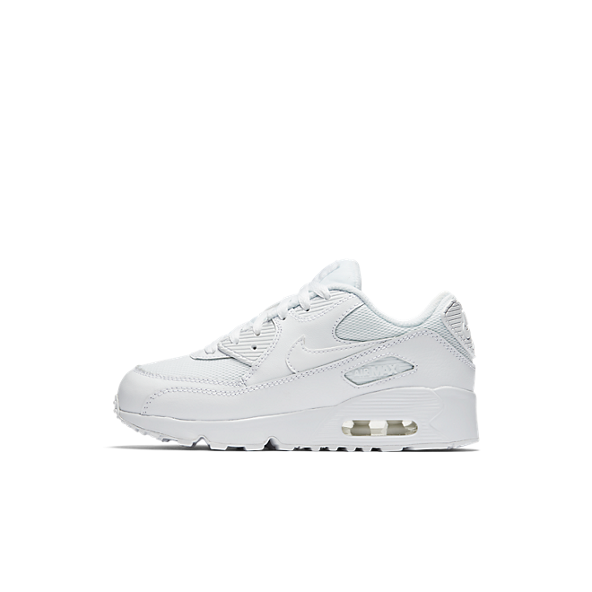 Nike Air Max 90 Mesh PS Sneakers