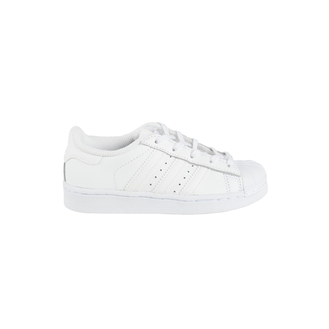 adidas Superstar Foundation Sneakers Kids
