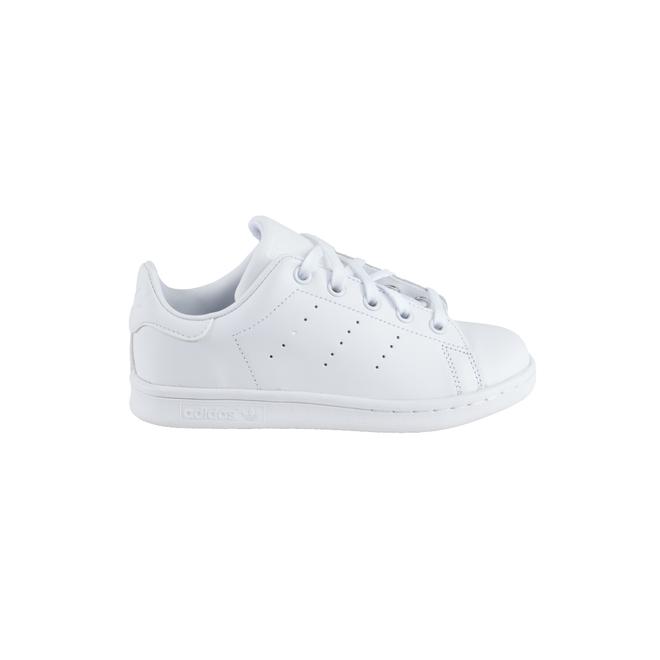 adidas Stan Smith Sneakers Junior