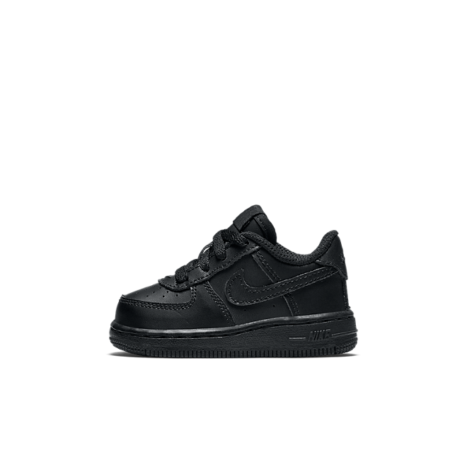 Nike Air Force 1 TD Sneakers Baby 314194-009
