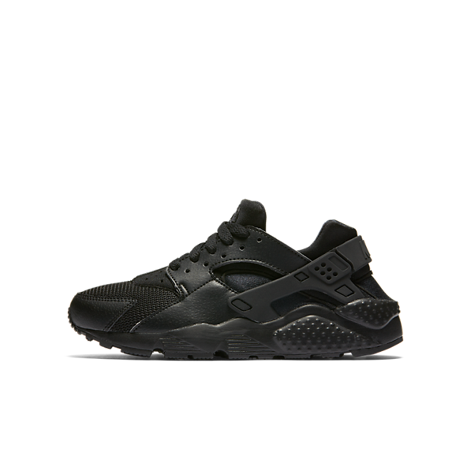 Nike Huarache Run GS Sneakers Junior