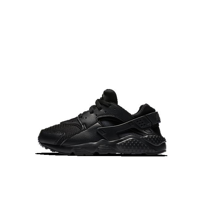 Nike Huarache Run PS Sneakers Kids