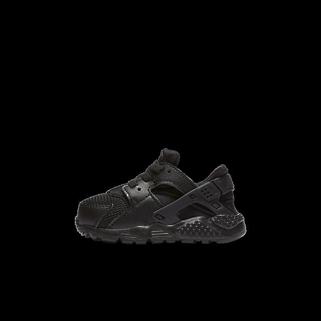 Nike Huarache Run TD Sneakers Baby