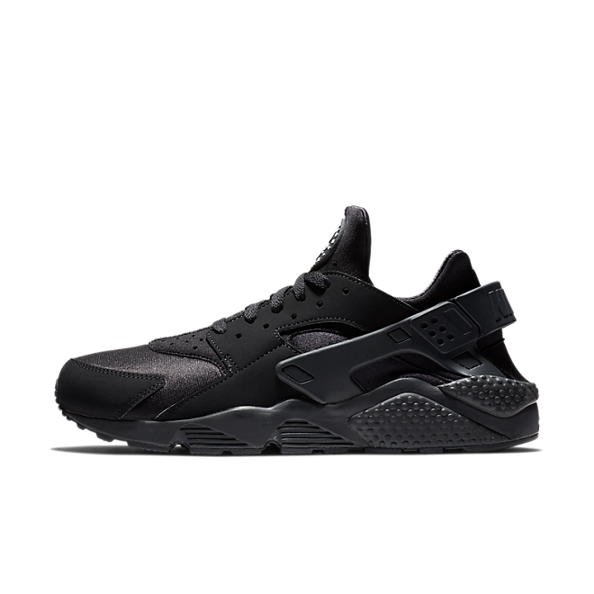 Nike Air Huarache Sneakers Heren