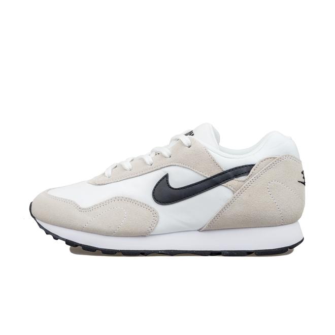 Nike Outburst W Summit White Black