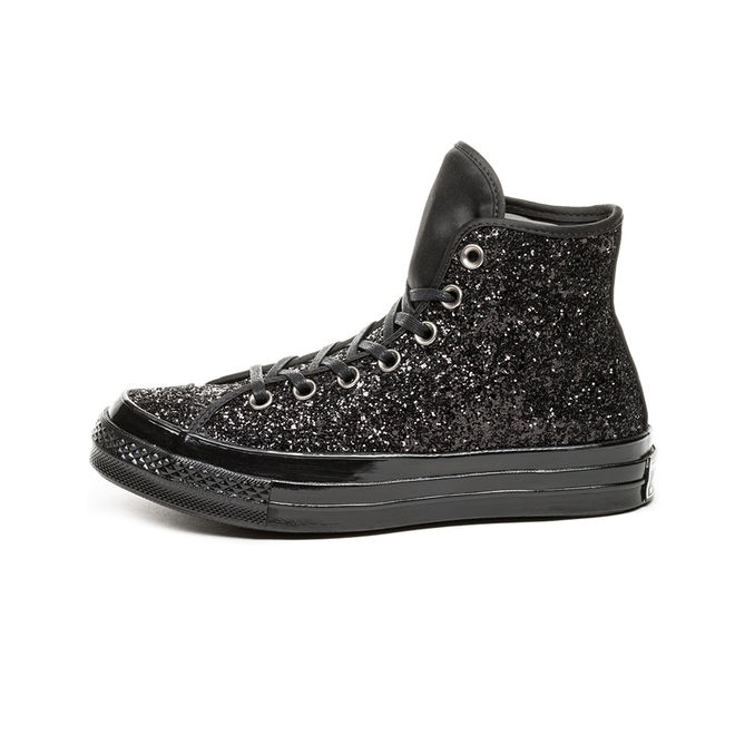 Converse Chuck 70 After Party Synthetic High Top