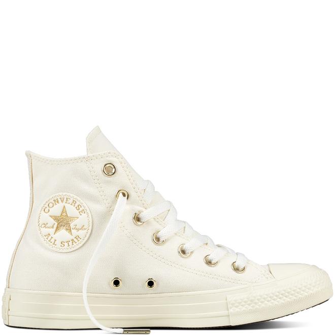 Chuck Taylor All Star Mono Glam