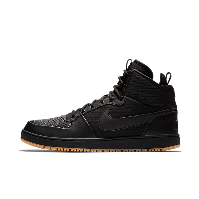 Nike Ebernon Mid Winter