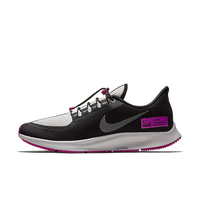 Nike Air Zoom Pegasus 35 Shield NRG