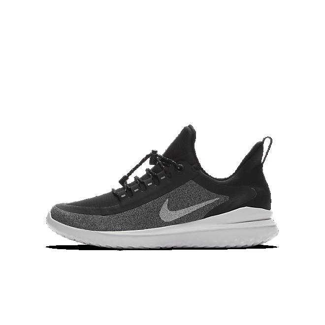Nike Renew Rival Shield