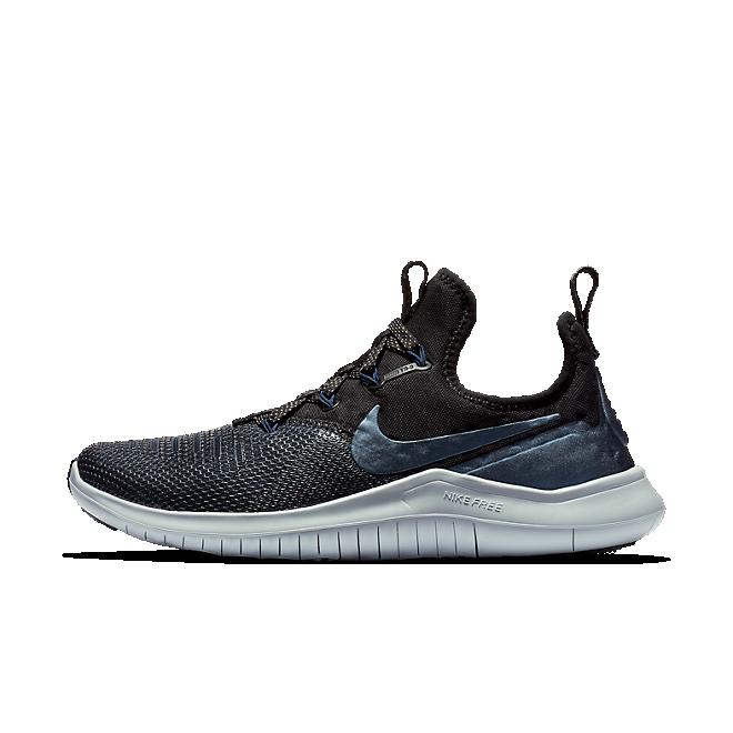 Nike Free TR 8 Metallic
