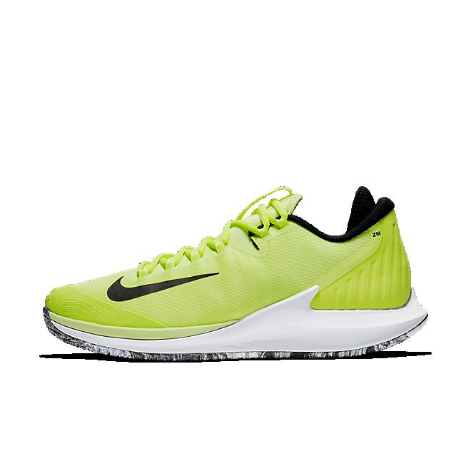 NikeCourt Air Zoom Zero Premium