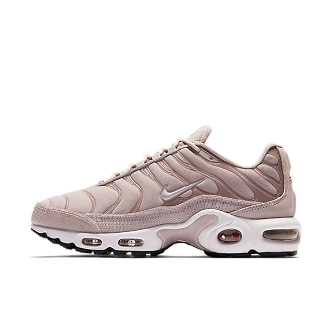 Prisión Pensionista Janice  Nike TN Air Max Plus 'Moon Particle' | 848891-200 | Sneakerjagers