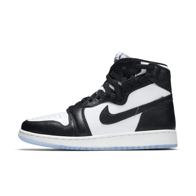 Air Jordan 1 Rebel XX  BV2614-001