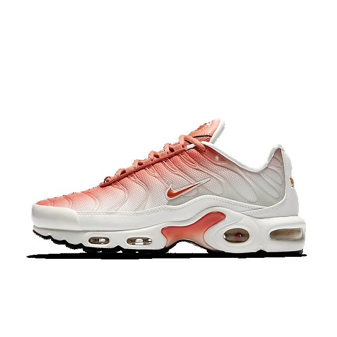 Nike Air Max Plus TN SE | CD1533 002 | Sneakerjagers