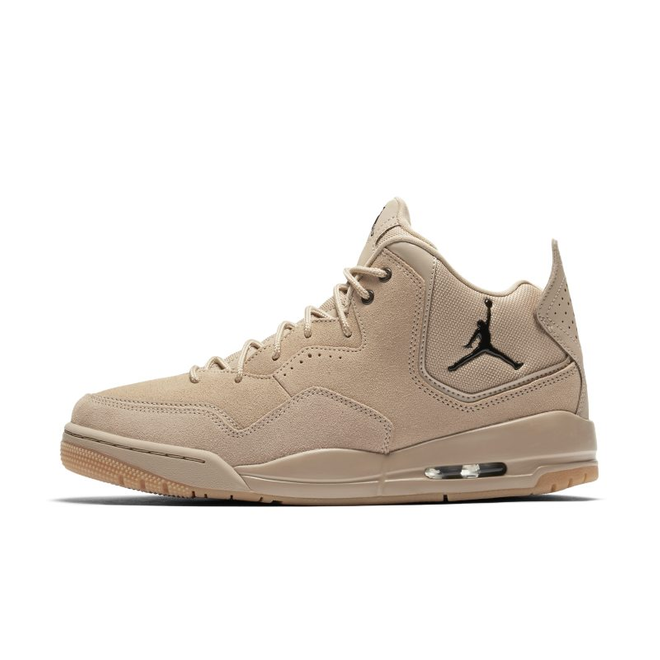 air jordan courtside 23
