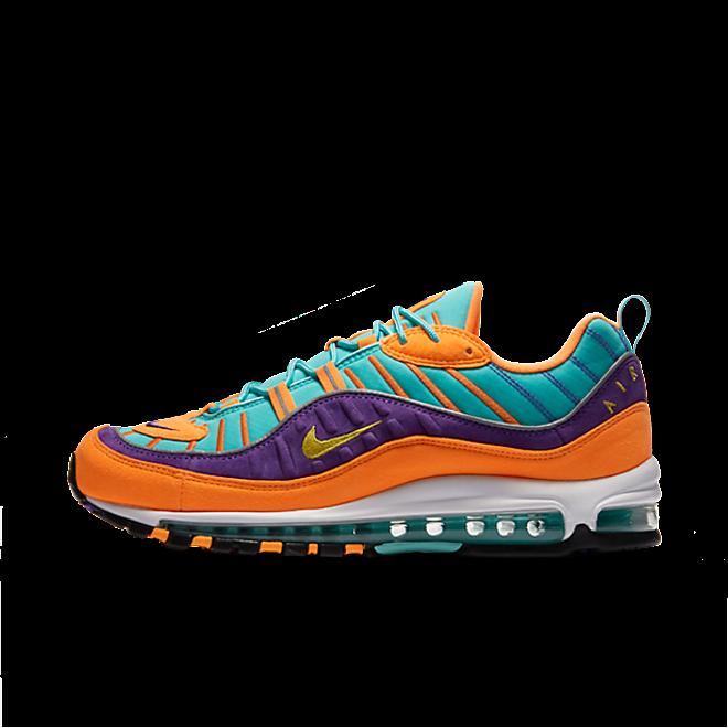 Nike Air Max 98 QS Cone