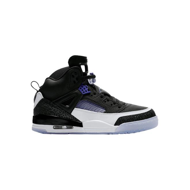 """Air Jordan Spizike """"Dark Concord"""""""