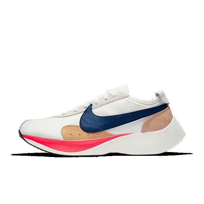 """Nike Moon Racer QS """"Sail"""""""