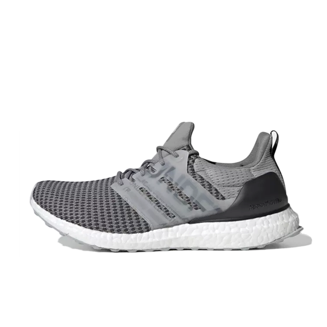 adidas x UNDFTD Ultra Boost RBL 'Shift Grey'