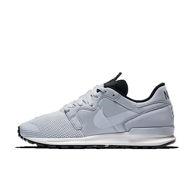 Nike Air Berwuda Prm