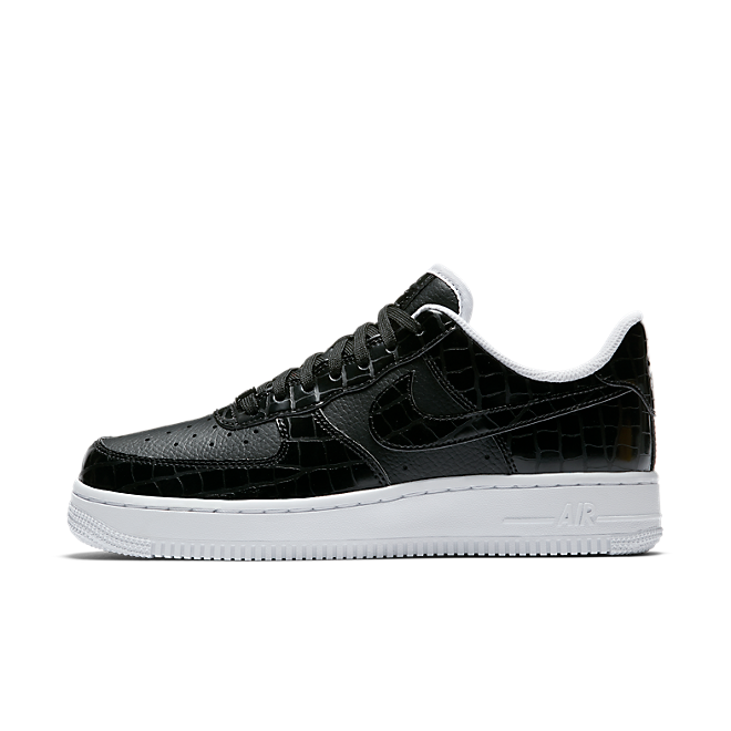 Nike Wmns Air Force 1 ´07 Ess | AO2132 001
