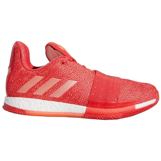 Adidas Performance Harden Vol. 3
