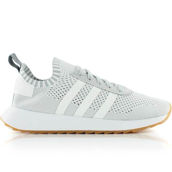en cualquier sitio destilación amenaza  Adidas Flb W Pk | BY9099 | Sneakerjagers
