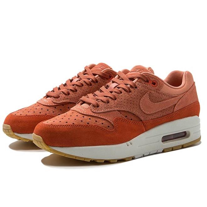 Nike Wmns Air Max 1 Prm   454746 603