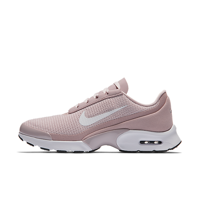 Nike Air Max Jewell Wmns 602 | 896194 602 | Sneakerjagers