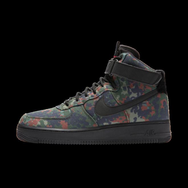 Nike Air Force 1 High'07 LV8