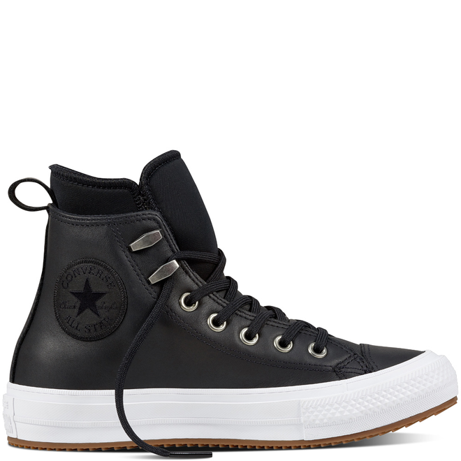 Chuck Taylor All Star Waterproof Boot