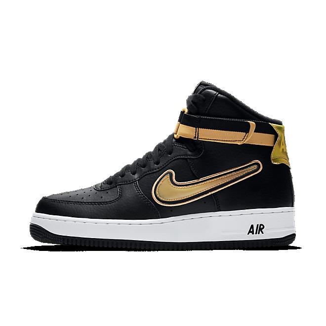 Nike Air Force 1 Hi '07 LV8 Sport