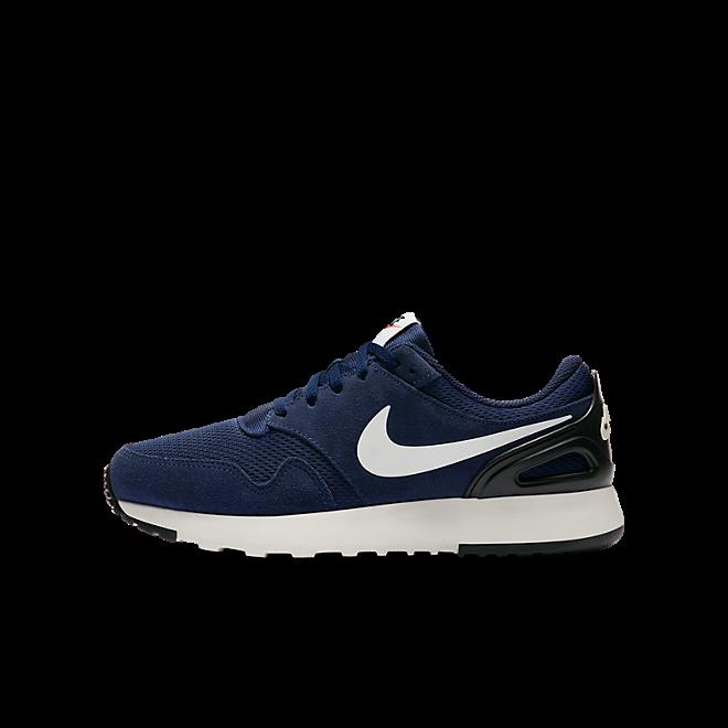 Nike Vibenna