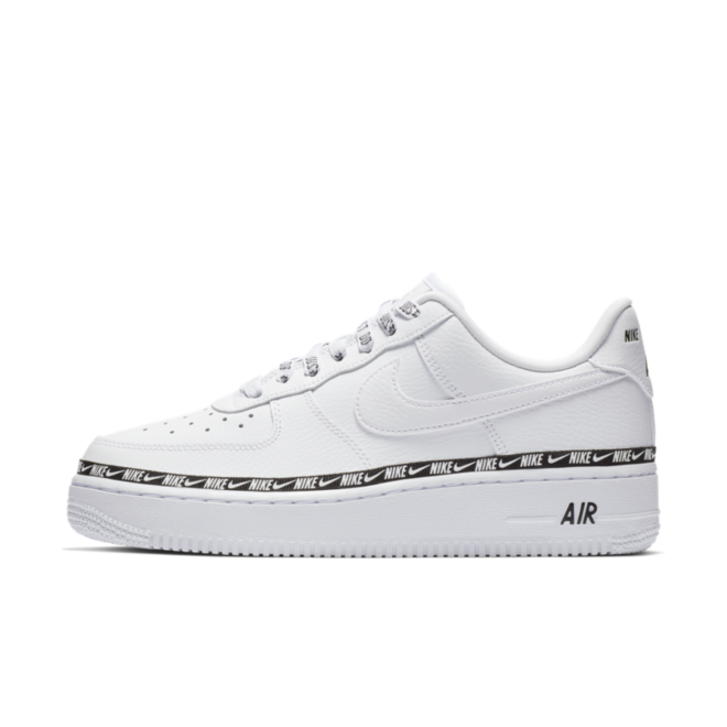Nike WMNS Air Force 1 '07 SE Premium | AH6827-101