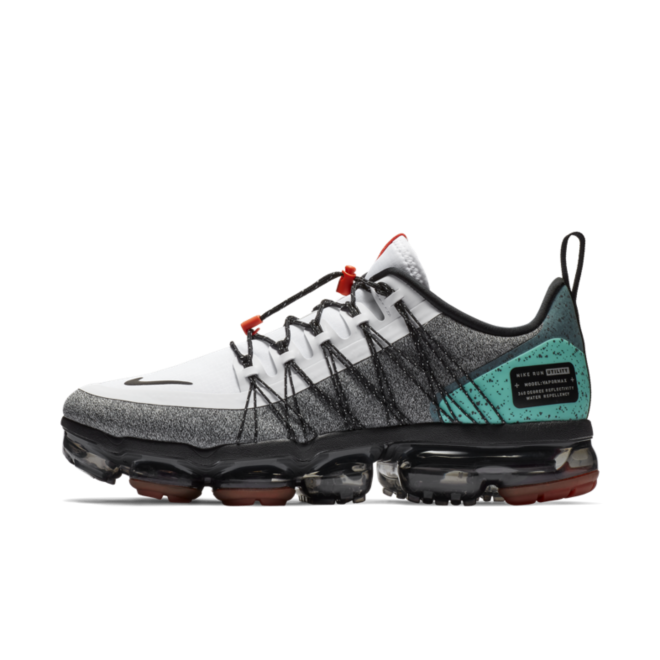 nike air vapormax run utlty