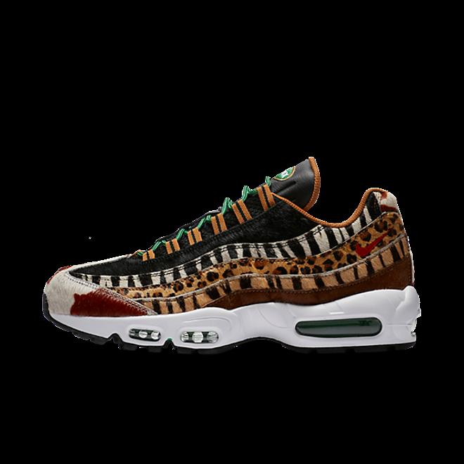 """Nike Air Max 95 DLX """"Atmos"""""""
